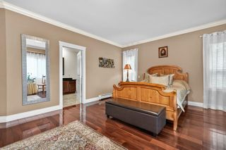 """Photo 26: 24515 124 Avenue in Maple Ridge: Websters Corners House for sale in """"ACADEMY PARK"""" : MLS®# R2618863"""