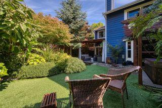 Photo 31: 6983 ARLINGTON Street in Vancouver: Killarney VE 1/2 Duplex for sale (Vancouver East)  : MLS®# R2621751