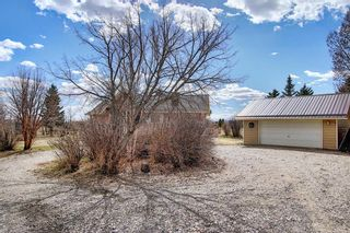 Photo 33: 322069 8 Street E: Rural Foothills County Detached for sale : MLS®# A1096731