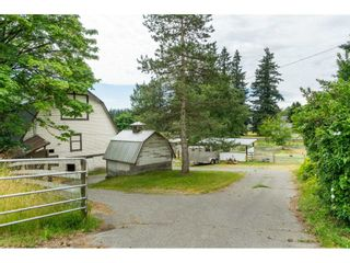 """Photo 10: 3003 208 Street in Langley: Brookswood Langley House for sale in """"Brookswood Fernridge"""" : MLS®# R2557917"""