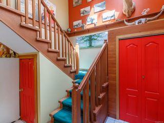 Photo 17: 1565 Hess Rd in : Isl Gabriola Island House for sale (Islands)  : MLS®# 884435