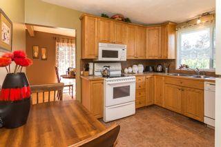 Photo 9: 3768 36 Avenue SW in Calgary: Rutland Park Semi Detached for sale : MLS®# A1148996