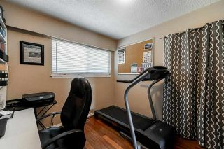 Photo 23: 670 MADERA Court in Coquitlam: Central Coquitlam House for sale : MLS®# R2588938