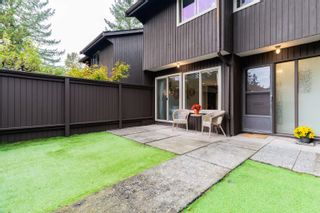 """Photo 17: 1968 PURCELL Way in North Vancouver: Lynnmour Townhouse for sale in """"PURCELL WOODS"""" : MLS®# R2624092"""