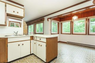 Photo 13: 49966 LOOKOUT Road in Chilliwack: Ryder Lake House for sale (Sardis)  : MLS®# R2589172
