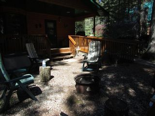 Photo 26: 6 Coyote Cove: Rural Mountain View County Detached for sale : MLS®# A1124823