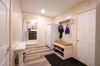Photo 16: 3 Allarie Street N in St Eustache: House for sale : MLS®# 202121951