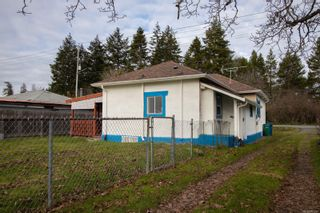 Photo 16: 2013 Northfield Rd in : Na Central Nanaimo House for sale (Nanaimo)  : MLS®# 863381