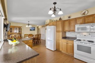 Photo 7: 1890 KENSINGTON Avenue in Burnaby: Parkcrest House for sale (Burnaby North)  : MLS®# R2555782