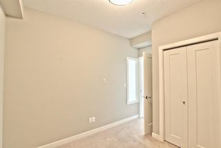 Photo 25: 308 10 WALGROVE Walk SE in Calgary: Walden Apartment for sale : MLS®# A1032904