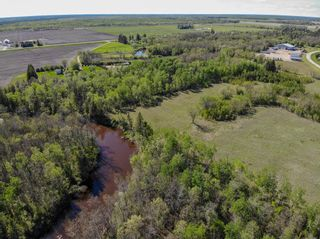 Photo 21: 46098 Whitemouth River Road East in Hadashville: R18 Residential for sale : MLS®# 202113243