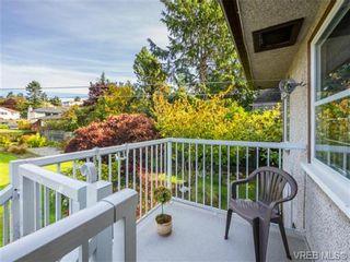 Photo 13: 1122 Munro St in VICTORIA: Es Saxe Point House for sale (Esquimalt)  : MLS®# 714401
