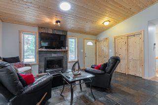 Photo 4: 530 48057 Range Road 272: Rural Leduc County House for sale : MLS®# E4249422