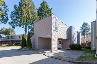 """Photo 13: 24 3397 HASTINGS Street in Port Coquitlam: Woodland Acres PQ Townhouse for sale in """"MAPLE CREEK"""" : MLS®# R2393371"""