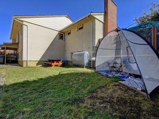 Photo 26: 312 Brunswick Pl in : SW Tillicum House for sale (Saanich West)  : MLS®# 857112