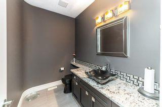 Photo 16: 1508 ADAMSON View in Edmonton: Zone 55 House for sale : MLS®# E4258596