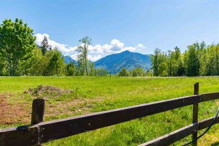 Photo 10: 46840 THORNTON Road in Chilliwack: Promontory House for sale (Sardis) : MLS®# R2592052