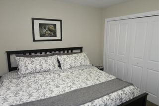 Photo 15: 46 Lilac Street in Mitchell: R16 Residential for sale : MLS®# 202028697