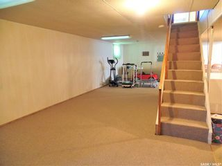 Photo 21: 607 Dion Avenue in Cut Knife: Residential for sale : MLS®# SK852539