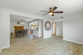 Photo 11: SANTEE House for sale : 3 bedrooms : 9350 Burning Tree Way