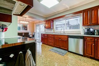 Photo 7: 33857 FERN Street in Abbotsford: Central Abbotsford House for sale : MLS®# R2428345