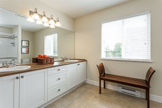 """Photo 26: 6751 204B Street in Langley: Willoughby Heights House for sale in """"TANGLEWOOD"""" : MLS®# R2557425"""