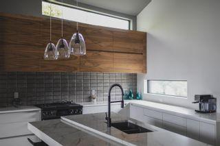 Photo 5: 10918 117 Street in Edmonton: Zone 08 House for sale : MLS®# E4261027