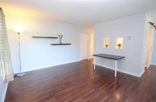 """Photo 5: 304 385 GINGER Drive in New Westminster: Fraserview NW Condo for sale in """"Fraser Mews"""" : MLS®# R2586346"""