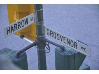 Photo 3: 980 Grosvenor Avenue in WINNIPEG: Manitoba Other Condominium for sale : MLS®# 1316860