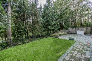 """Photo 19: 3401 ANNE MACDONALD Way in North Vancouver: Northlands House for sale in """"Northlands"""" : MLS®# R2408545"""