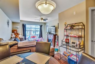 """Photo 16: 201 5516 198 Street in Langley: Langley City Condo for sale in """"MADISON VILLAS"""" : MLS®# R2545884"""