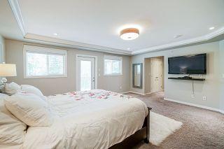 "Photo 16: 10130 247B Street in Maple Ridge: Albion House for sale in ""Jackson Ridge"" : MLS®# R2477768"