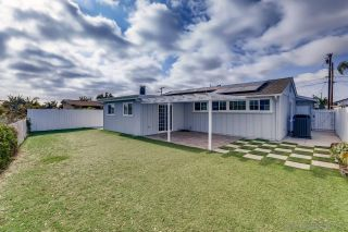 Photo 20: CLAIREMONT House for sale : 3 bedrooms : 6521 Thornwood St in San Diego