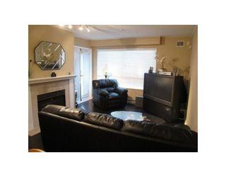 Photo 2: # 21 1388 W 6TH AV in Vancouver: Condo for sale : MLS®# V818159