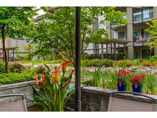 Photo 13: # 109 7428 BYRNEPARK WK in Burnaby: South Slope Condo for sale (Burnaby South)  : MLS®# V1123444
