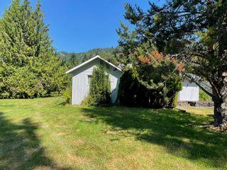 Photo 3: 6675 Cherry Creek Rd in : PA Alberni Valley House for sale (Port Alberni)  : MLS®# 883536