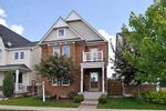 Property Photo: 21 Prospectors DR in Markham