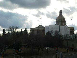 Photo 12: 509 9710 105 Street in Edmonton: Zone 12 Condo for sale : MLS®# E4236904