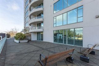 """Photo 39: 1601 32330 SOUTH FRASER Way in Abbotsford: Abbotsford West Condo for sale in """"Town Center Tower"""" : MLS®# R2548709"""