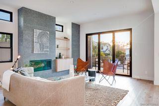 Photo 9: LA JOLLA House for sale : 4 bedrooms : 5433 Taft Ave