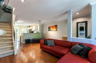 """Photo 4: 7488 MAGNOLIA Terrace in Burnaby: Highgate Townhouse for sale in """"CAMARILLO"""" (Burnaby South)  : MLS®# R2060023"""