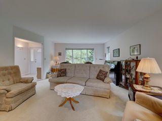 Photo 12: 2870 ROBINSON Road: Roberts Creek House for sale (Sunshine Coast)  : MLS®# R2598267