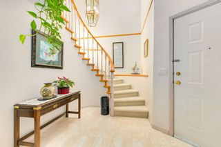 Photo 3: 20 7711 WILLIAMS Road in Richmond: Broadmoor Townhouse for sale : MLS®# R2625518