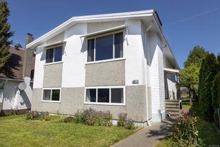 Photo 1: 4571 Redford St in : PA Port Alberni House for sale (Port Alberni)  : MLS®# 876160