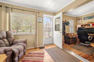 Photo 3: 1517 20 Avenue: Didsbury Detached for sale : MLS®# A1109981