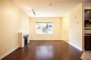 "Photo 6: 9 9699 SILLS Avenue in Richmond: McLennan North Townhouse for sale in ""KINSBRIDGE"" : MLS®# R2326507"
