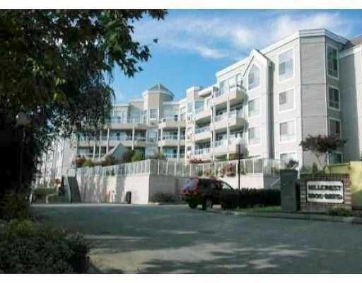 FEATURED LISTING: 105 11605 227TH ST Maple Ridge