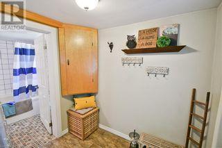 Photo 20: 149 HULL'S ROAD in North Kawartha Twp: House for sale : MLS®# 270482