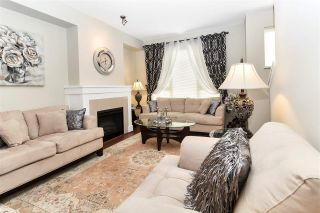 Photo 17: 133 3105 DAYANEE SPRINGS BL Boulevard in Coquitlam: Westwood Plateau Townhouse for sale : MLS®# R2244598