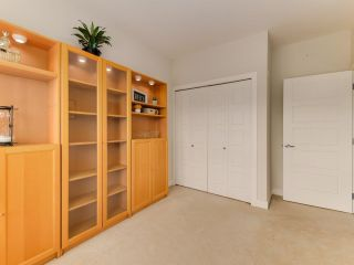 """Photo 18: 320 20219 54A Avenue in Langley: Langley City Condo for sale in """"Suede Living"""" : MLS®# R2602848"""